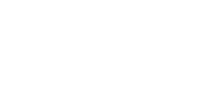 Instituto del bien común